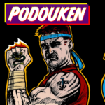 Double Dragon – Episode 020