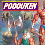 Golden Axe – Episode 021