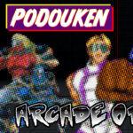 Arcade Obscura (2P Brawlers) – Episode 025