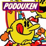 Pac-Man – Episode 029