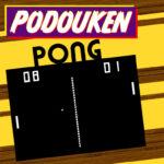 Pong – Episode 034