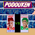 Punch-Out!! – Episode 035