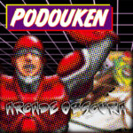 Arcade Obscura (Sportsball) – Episode 039