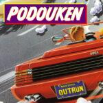 OutRun – Episode 041