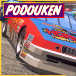 Daytona USA – Episode 042