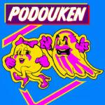 Ms. Pac-Man – Episode 030