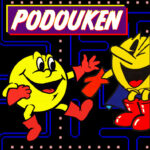 Pac-Man 1982 – Episode 031