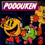 Pac-Man 1983 – Episode 032