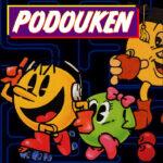 Pac-Man 1983 – Episode 032