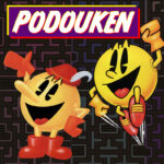 Pac-Man 1984 Plus – Episode 033