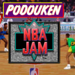 NBA Jam – Episode 037
