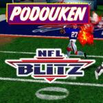 NFL Blitz – Episode 038