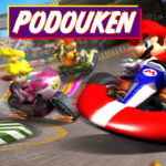 Mario Kart Arcade GP – Episode 045